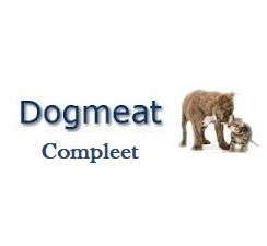 Dogmeat compleet